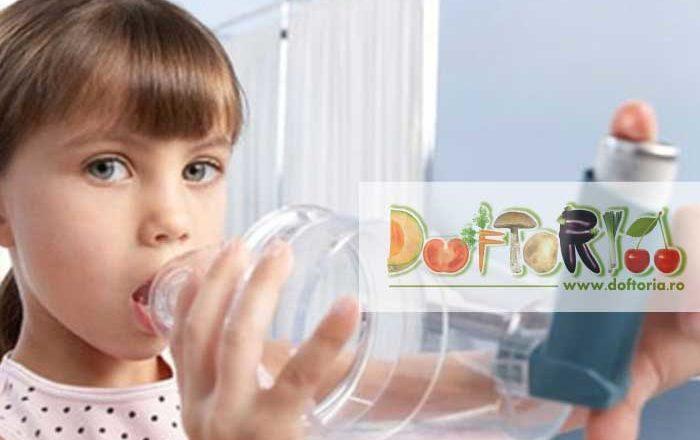 astm bronsic doftoria