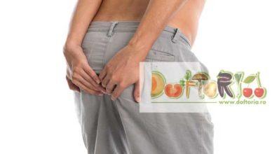 diareea doftoria