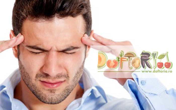 migrena migrene durere de cap doftoria.ro