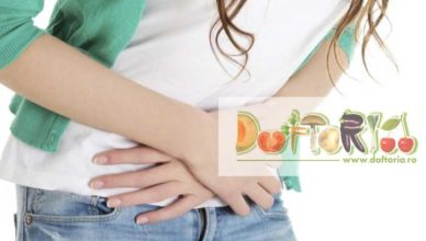 retentia de urina doftoria.ro