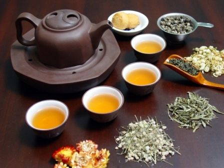 ceai ceaiuri doftoria