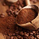 Studii despre consumul de cafea! Tipuri de cafea și evoluția în istorie a cafelei!
