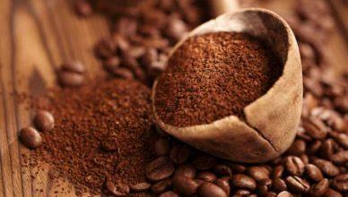 cafea cafele doftoria Studii despre consumul de cafea