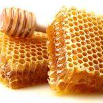 Mierea! Avantaje și dezavantaje! Miere vs. Zahăr!
