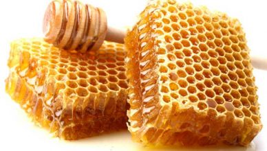 miere mierea zahar doftoria