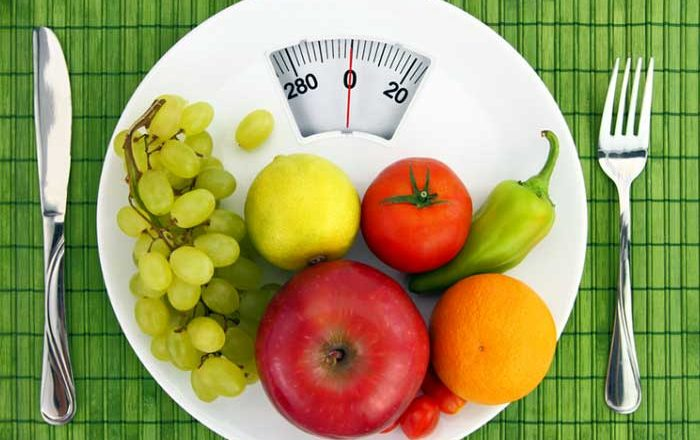 Cum să păcălim kilogramele doftoria