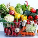 """Diferenţa dintre hrană şi mâncare! Importanţa hranei """"vii""""!"""