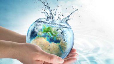 Puterea apei Terapii bazate pe apă doftoria