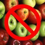 Organismele modificate genetic (OMG)! Cum le evităm?
