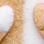 Zahărul, principalul inamic al sănătăţii!