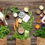 Alimente care te ajută în situaţii dificile