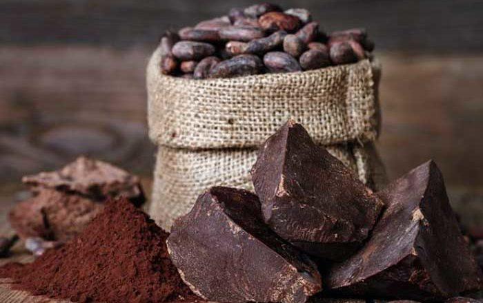 Beneficiile consumului de cacao doftoria