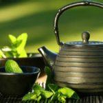 10 motive pentru care ceaiul ar trebui consumat zilnic