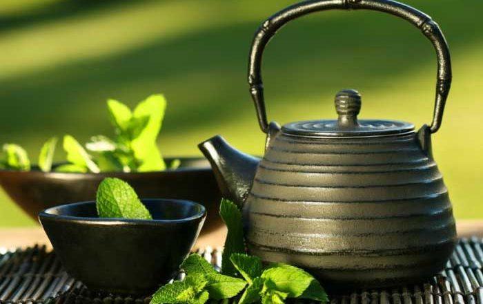 Ceaiul consumat zilnic doftoria