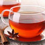 Ceaiuri pentru zile geroase