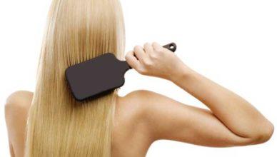 Cum putem repara părul deteriorat