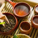 Cum se prepară corect ceaiul (infuzie, macerat, amestec)