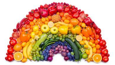 Fructe Legume Doftoria fructe şi legume