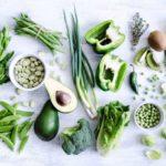 8 Metode de detox pentru plămâni