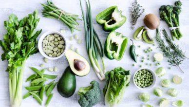 Metode de detox pentru plămâni doftoria