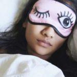 7 sfaturi pentru a combate insomnia