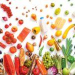5 Strategii puternice de Detox pentru sănătate