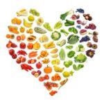 Alimentaţie sănătoasă pentru sânge
