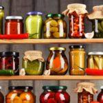 10 alimente care nu expiră niciodată