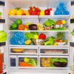 7 alimente pe care nu ar trebui să le refrigerezi