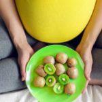 Prevenirea transmiterii bolii de ficat gras la copil