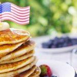 45 de kg de zahăr pe an! Ce mănâncă americanii?
