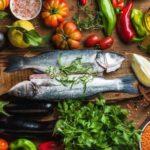 Colesterol ridicat? 7 sfaturi alimentare!