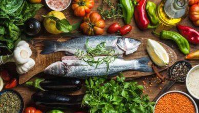 colesterol ridicat marit mare doftoria