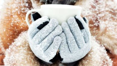 combate frigul doftoria