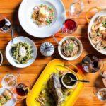 10 combinaţii alimentare bune pentru sănătate
