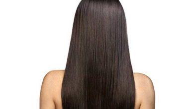 creșterea părulului doftoria