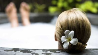detox relaxare doftoria