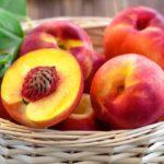 9 beneficii ale consumului de nectarine
