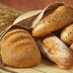 Pâinea noastră cea de toate zilele. Adevărul despre ea!