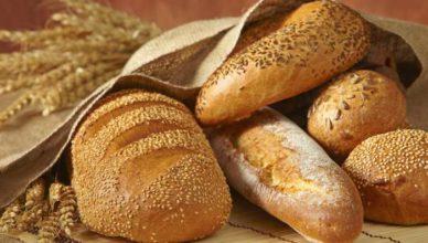painea paine pâinea doftoria