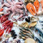 Pește: despre consum (beneficii și contraindicaţii)
