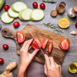 Cum ne ajută Postul – avantajul sănătăţii sufleteşti şi trupeşti