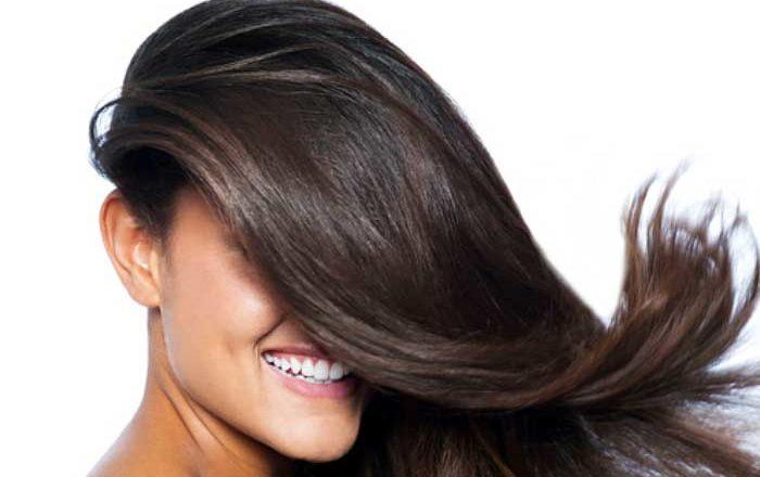 remedii pentru un păr sănătos doftoria