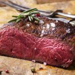 5 Motive să renunți la carne
