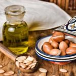 Ulei de Argan: beneficii interne și externe
