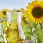 Ulei de floarea soarelui: 7 beneficii pentru care trebuie consumat!