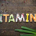 La ce folosesc vitaminele şi unde le găsim!