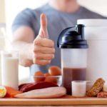 Alimente care te ajută să câștigi în greutate