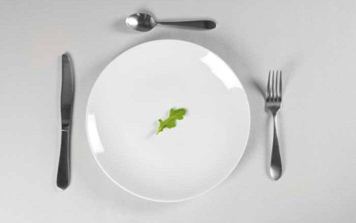 Alimente pentru obezi doftoria