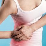 Apendicita: 10 remedii naturale